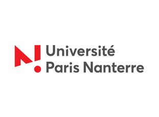 [Paris Nanterre] JY Goffi et FR de Guenyveau