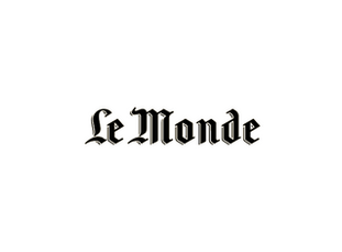 [Le Monde] - Tribune - Peut-on tout noter au nom de la vertu ?