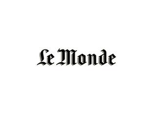 [Le Monde] Tribune FR de Guenyveau : transhumanisme, le rôle des entreprises