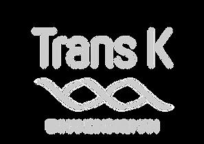 Trans K enhancing human.png