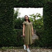KoiNo Clothing