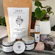 Jade Botanics