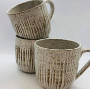 Quirky Pottery