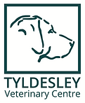 TVC logo with text - green small.png