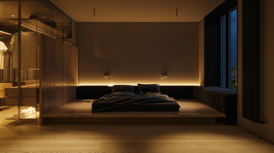 2nd_bed_night_Post.jpg