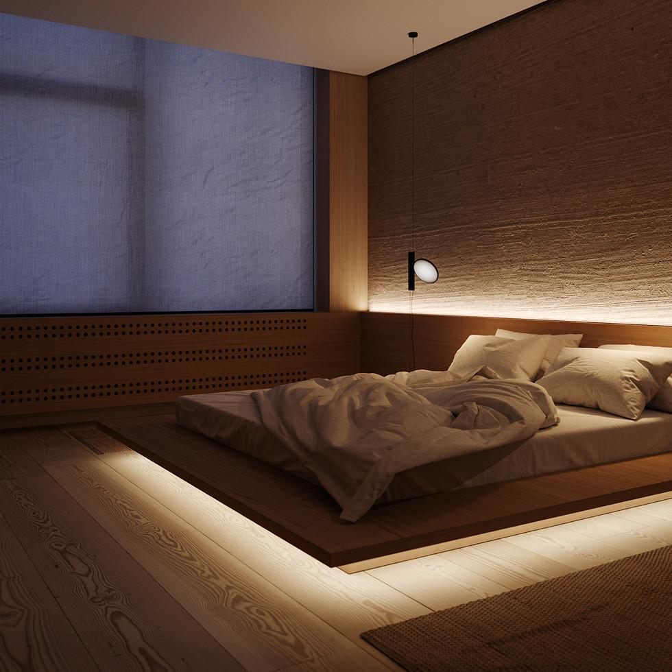INSTA_0210001_night.jpg