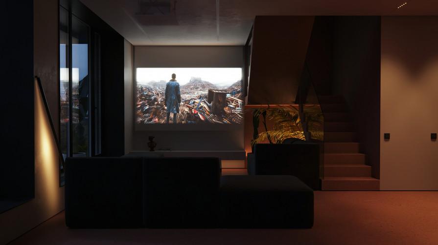 c001_NIGHT_cinema_Post.jpg