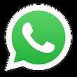 langfr-220px-WhatsApp.svg.png