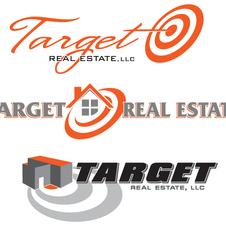 Target Real Estate