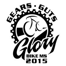 Gears Guts Glory