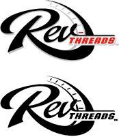 Rev Threads