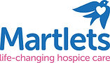 Martlets_primary_logo_strapline_CMYK.jpg
