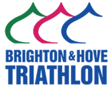 Logo-with-no-background.png