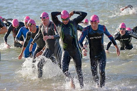 Triathlon 2019 (34).jpg