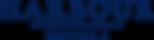 harbour-hotels-logo-blue.png