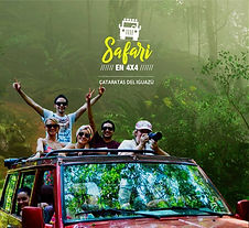 Safari_4x4_Parque_Nacional_Iguazú_editad
