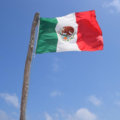 Conociendo Quintana Roo