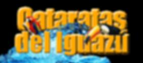 Cataratas.png