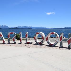 Bariloche, lo imperdible en 72 horas
