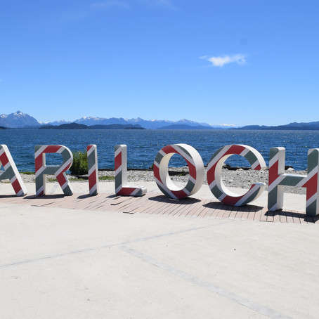Bariloche, lo imperdible en 72 horas