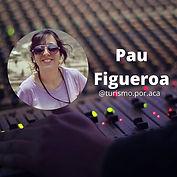 Pau.jpg