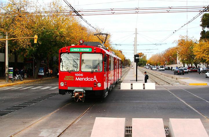 metrotranvia