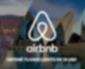 Airbnb descuento