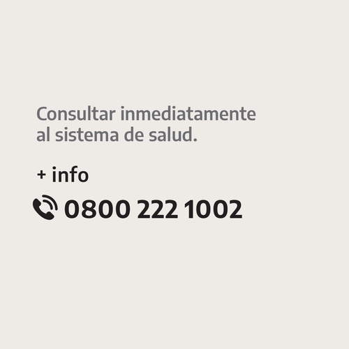 89543832_2786869724683974_57874667434378