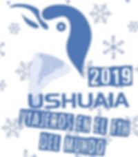 Viajeros en el Fin del Mundo - Ushuaia 2