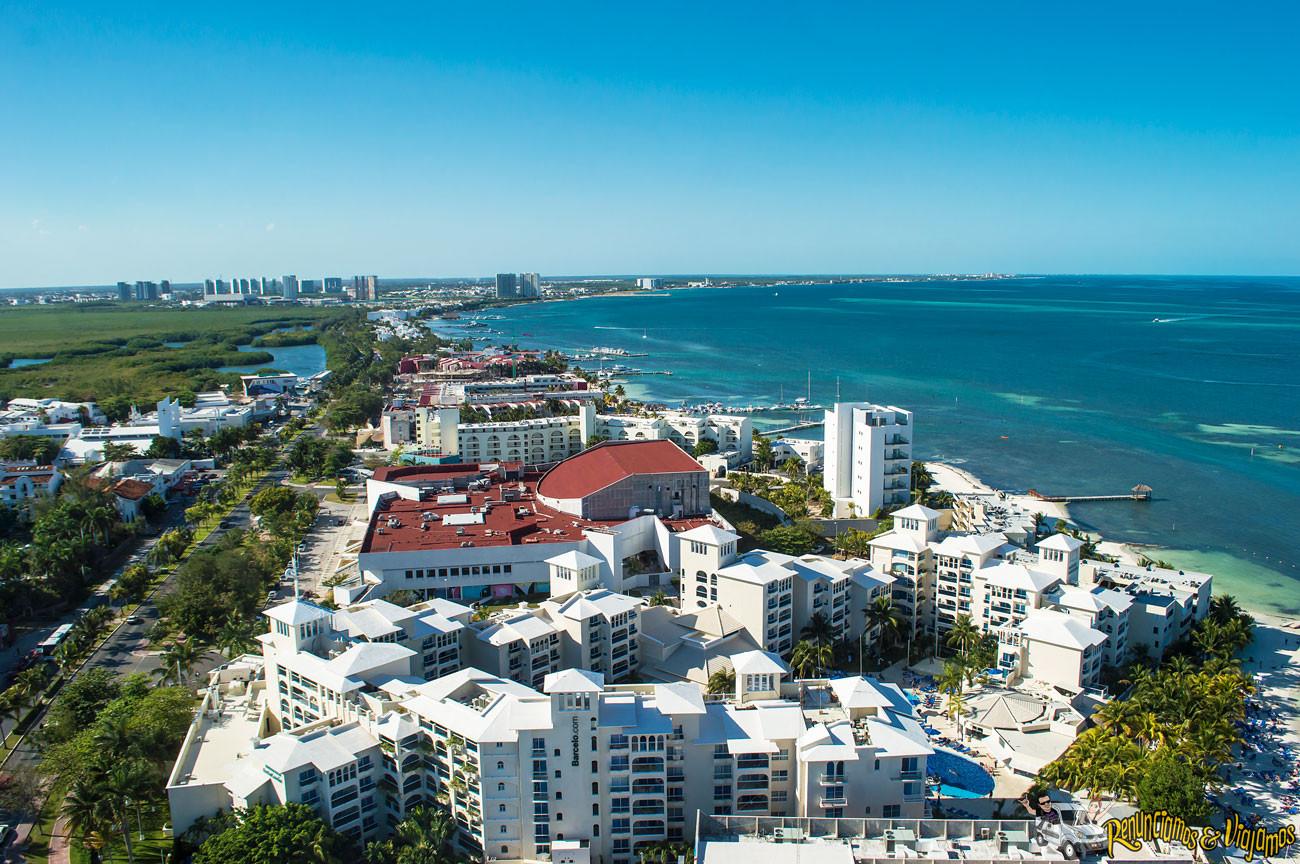 Cancun-Riviera-Maya-Mexico-Renunciamos-y