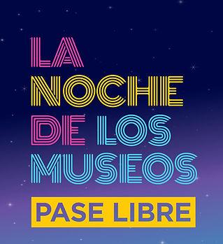 PASE LIBRE LNM 2019