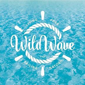 Wild Wave Bacalar
