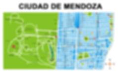 MAPA-CIUDAD-DE-MENDOZA (1).jpg