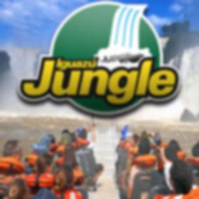 iguazu-jungle.jpg