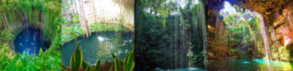 cenote-ik-kill.jpg