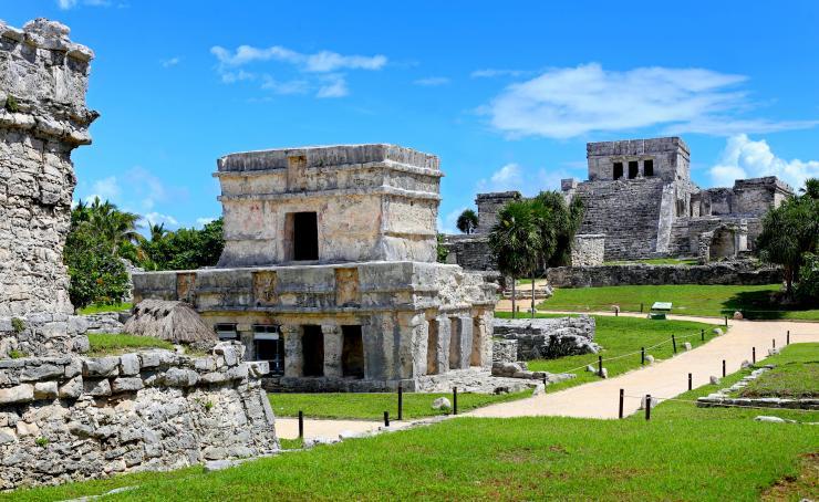 ruinas-mayas-tulum-mexico.jpg