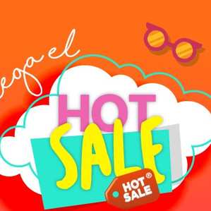 Hot Tips: prepárate para el Hot Sale