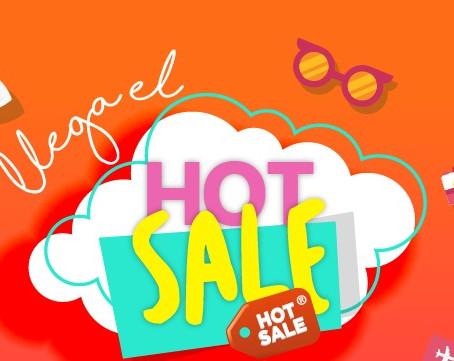 Hot Tips: prepárate para el Hot Sale