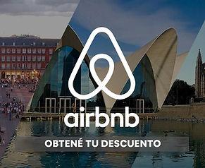 DESCUENTO-AIRBNB.jpg