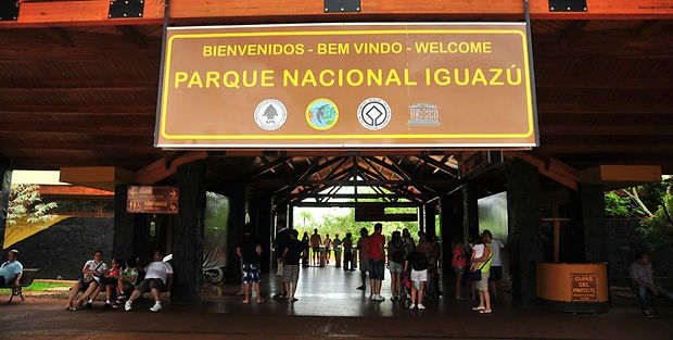 Entrada_Parque_Nacional_Iguazú_editado.j