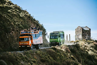 Andes-truck-192.jpg