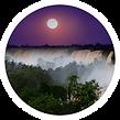 Paseo de Luna Llena Iguazú