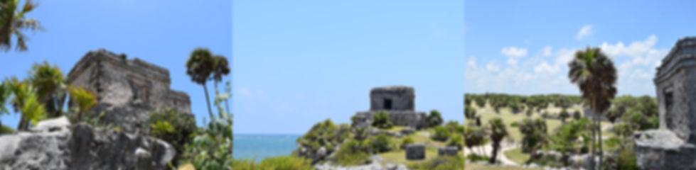 Ruinas-de-tulum.jpg