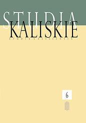 okładka_studia_kaliskie_przerobiona_po_m