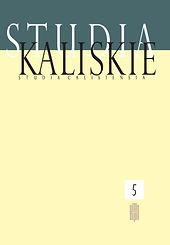 okładka_studia_kaliskie_tom_5.jpg
