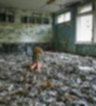 chernobyl-696x522.jpeg