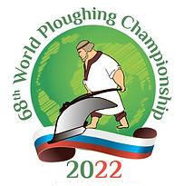 Logo_2022_s.jpg