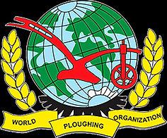 WPO_logo_sm.jpg