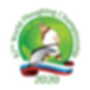 logo2020-001_green02_1.jpg