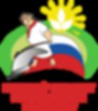 Logo-sun-end.png